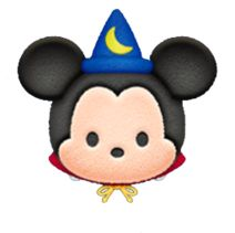 Disney Tsum Tsum is a stacking game app, made by Line, based around the Tsum Tsum franchise. External links Disney Tsum Tsum (game) on Disney Tsum Tsum Wiki Tsum Tsum Princess, Disney Tsum Tsum, Miss Bunny, New Years Cookies, Disney Cartoon Characters, Disney Wiki, Origami Paper Art, Tsumtsum, Kawaii Doodles