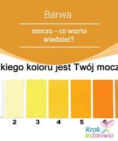 Barwa moczu – co #warto wiedzieć?  Aby sprawdzić, że nasz #organizm jest zdrowy, mocz powinien być #jasnożółtego koloru. Jeśli jego kolor jest ciemnożółty #oznacza odwodnienie, wówczas #powinniśmy pić więcej wody.