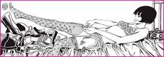 Pump Valentina de Guido Crepax: Fetiches femeninos