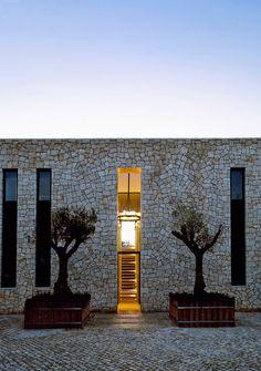 vosgesparis: Summer inspiration | Piet Boon villa