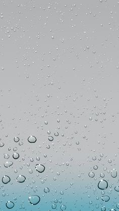 Cellphone Background / Wallpaper