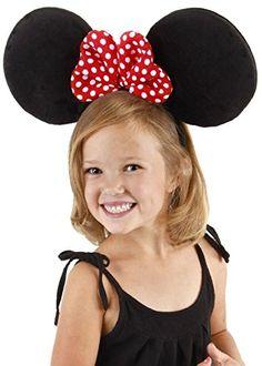 Disney Oversized Minnie Ears Headband Elope http://www.amazon.com/dp/B00C6U1TMU/ref=cm_sw_r_pi_dp_OZiqub07QKFEE