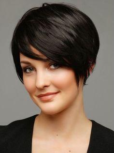 Best Haircut For Oval Face Ideas