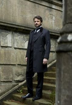 Colin Firth [Dorian Gray] - gotta love Colin...............