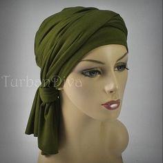 29 Best Chemo scarves and hats images 98f72af207c