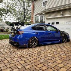 Tuner Cars, Jdm Cars, Subaru Forester, Subaru Impreza, Subaru Cars, Street Racing Cars, Skyline Gt, Toyota Cars, Japan Cars