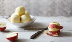 Apple Pie Pots | Roost blog