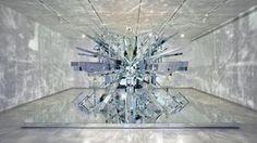 Art in the Twenty-First Century,