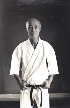 Karate Wado Ryu Tatsuo Suzuki, WIKF Spain http://www.albergue-paradiso.com Telf.: 942 843139 Siguenos en Facebook: http://www.facebook.com/albergueparadisocantabria Twitter: https://twitter.com/AlbergueINFO Youtube: http://www.youtube.com/user/AlbergueCantabria Blog: http://granjaescuelaparadiso.com/blog