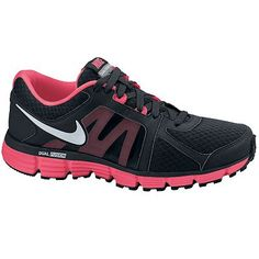 seen these in the store the color is amazing in person! like a florescent pink! i want these for working out!