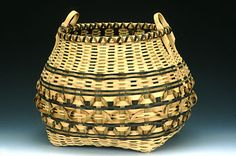 http://nationalbasketry.org/galleries/all-things-considered-ii/