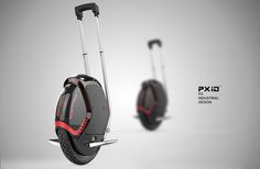 www.pxid.com  PXID professional design organization  #PXID  #industrialdesign #productmodelingdesign #structuralengineeringdesign #man-machine interface design #productPIdesign #branddesign #children's scooter design #balance car design #electricscooter #electricbicycle #wheelchair for disabled person Scooter Design, Balance, Golf Clubs, Headset, Headphones, Interface Design, Organization, Children, Getting Organized