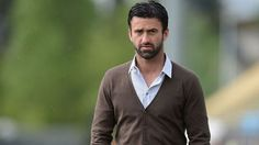 Officielt: Panucci er træner for Livorno i næste sæson!