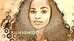 Parte de nuestra serie Divina Femenina de recursos de adoración. El amor de Dios no se limita a un solo género. Este conjunto es muy adecuado para una serie de sermones o el estudio de las mujeres de la Biblia. También puede usar esto para cualquier actividad del Mes de la Historia Negra. Video, PowerPoint y gráficos disponibles.