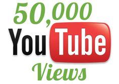 http://www.mbkz.net/kirpichnye-stat-i/fasadnyj-klinkernyj-kirpich.html youtube purchase