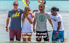 Hole is not just a fashion brand, it's a way of life. Hole is made for those with an upbeat and fun-loving approach to life. t shirts and caps from Jibe City Bonaire. Take That, Hats, Summer, T Shirt, Life, Women, Fashion, Supreme T Shirt, Moda