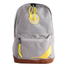 Leçons de choses Rucksack-product