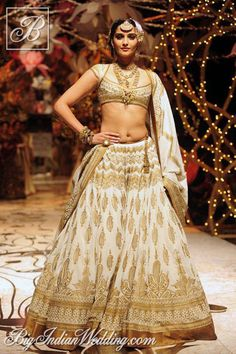 Sonam Kapoor for Rohit Bal , check out the nearest Rohit Bal store in Delhi NCR