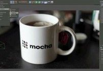 What is mocha Pro? Planar Tracking and more !