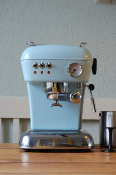 Coffee Machine, Espresso Machine, Coffee Maker, Kitchen Appliances, Tea, Espresso Coffee Machine, Coffee Maker Machine, Diy Kitchen Appliances, Coffee Percolator