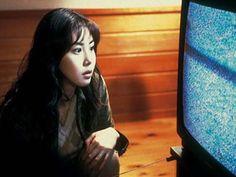 Ring [リング Ringu] (Hideo Nakata, 1998)