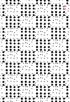 40 Dots only seamless vector patterns.  If you love your dotted background patterns (who doesn't love dots?!) you have found the right product! I had lots of fun experimenting with dots and spots so please take a look at this product of 40 seamless patterns. I created handdrawn dots, ink dots and drops, geometric dots and many patterns with dots size play a truly useful tool for every designers archive.