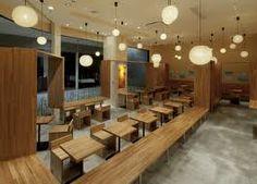 店舗デザイン カフェ - Google 検索