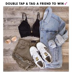 🚨 GIVEAWAY! 🚨 Win a #Free item from @ShopPriceless! 💕 FOLLOW @ShopPriceless & TAG a friend below! ✨ The winner will be announced 6/10 in this caption! 💖  #ShopPriceless #Giveaway ➡️@ShopPriceless 💫