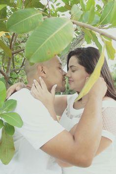 Pré-wedding   Tamires e Felipe