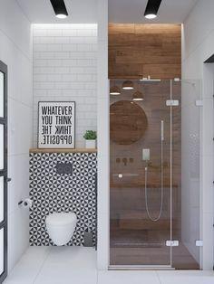 12 simple modern bathroom designs most of the amazing as gray and white bathroom ideas fashionable bathroom design small bathroom renovation ideas 2018 image of Diy Bathroom, Bathroom Furniture, Budget Bathroom, Simple Bathroom, Bathroom Layout, Bathroom Mirrors, Marble Bathrooms, Bathroom Closet, Bathroom Showers