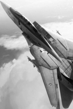F-14 Tomcat all-things-military