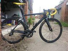 Afbeeldingsresultaat voor kuota bikes Bicycle, Vehicles, Bike, Bicycle Kick, Bicycles, Cars, Vehicle