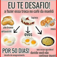 Low Carb, Keto, Vegetarian, Healthy Recipes, Breakfast, Dieta Detox, Food, Facebook, Link