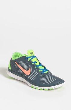 release date: 63b6c 68efa Nike  Free Advantage 3.0  Training Shoe All Nike Shoes, Nike Shoes Cheap,