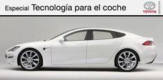 Tecnología para el coche: las fronteras de los coches eléctricos  http://www.xataka.com/p/95390