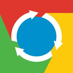 Google Chrome (Browser)