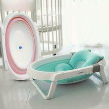 Almacenamiento Portatil De 0 36 M Cuidado Del Bebe Ajustable