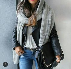 #Outfit #StreetStyle #Casual #CasualOutfit #Informal