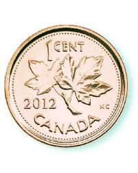 Free Canadian money worksheets - counting coins and bills Canadian Penny, I Am Canadian, Canadian Coins, Canadian History, Canadian Dishes, Canadian Dollar, Counting Coins, Money Worksheets, Coins Worth Money