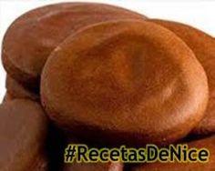 Receta Gratis Para Hacer Catalinas Caseras #Recetasdenice. @RecetasDeNice…