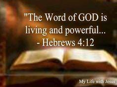 Colossians 2 6 16 | ... 14-17, 1 Corinthians 2:14-16, Hebrews 6:9, John 5:24, Colossians 3:1