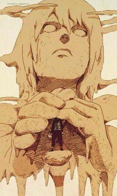 Read Wallpers de Gaara from the story Frases de Naruto by lizpanterk with 223 reads. Naruto Gaara, Anime Naruto, Manga Anime, Naruto Shippuden Anime, Itachi, Boruto, Naruto Sad, Naruto Wallpaper, Wallpapers Naruto