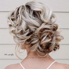 The braids add dimension, interest and a modern style to the classic updos. These 46 beautiful braided updos hairstyles for women combine unique.[Read the Rest] → Braided Hairstyles Updo, Veil Hairstyles, Braided Updo, Wedding Hairstyles, Updos, Medium Hair Styles, Natural Hair Styles, Short Hair Styles, Hair Places