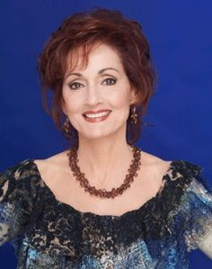 Robin Strasser-Dorian Cramer-Lord One life to live