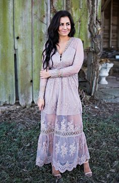 https://peoria.shopalb.com/collections/dresses/products/this-is-it-embroidery-mesh-lace-maxi-dress