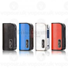 Innokin Cool Fire 4 PLUS Express Kit