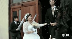 172 Best Wedding Fail Images On Pinterest Valentines Day Weddings And Stuff