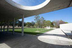 #chateaulacoste en #provence #architecture #design #art #building #modern #artistique #southfrance #aixenprovence #beton #architect #vin #wine #viticole #construction #oeuvre #tadaoando #ando #decoration #sculpture #artdesign #contemporain #architectes