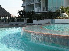 Caribe Resort Vacation Rental - VRBO 453235 - 3 BR Orange Beach East Condo in AL, Caribe 3 Bedrooms, 3 Bathrooms