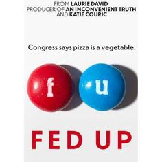 Fed Up With Movies Like Fed Up >> 47 Best Fed Up Movie Images Healthy Food Eat Healthy Health Fitness